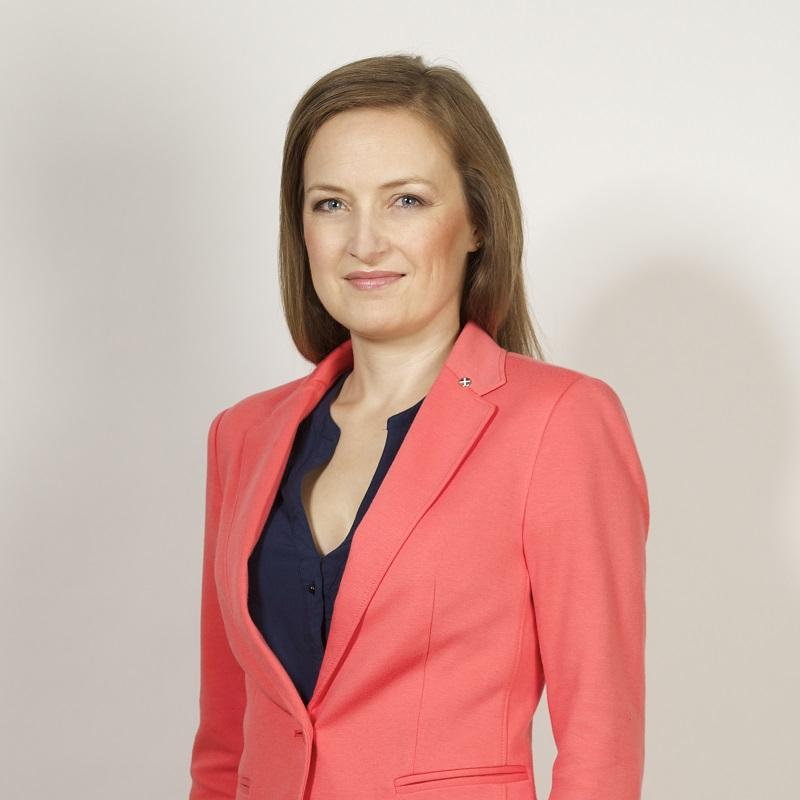 Gabriela Rybová