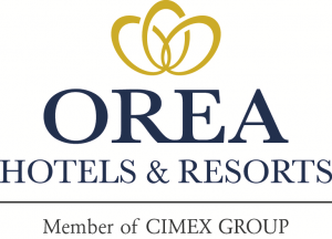 OREA HOTELS & RESORTS, Member of CIMEX Group