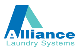 Alliance Laundry CE s.r.o.
