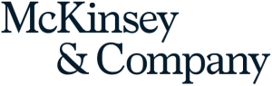 McKinsey & Company, Inc. Prague
