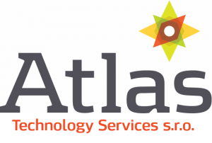 Atlas Technology Services s.r.o.