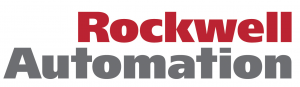 Rockwell Automation s.r.o.